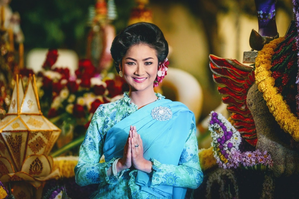 wai-thai-greeting-4.jpg