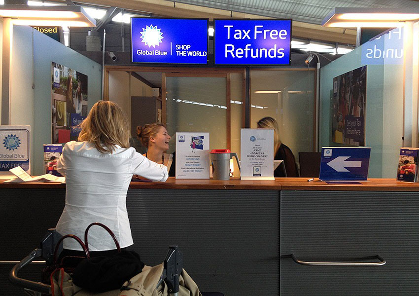 Tax-Free-cash-Refund.jpg