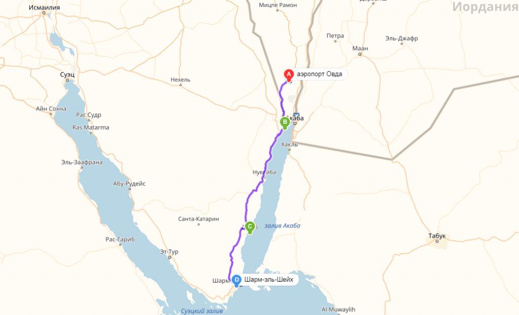 Открыты ли границы египта продать квартиру в израиле
