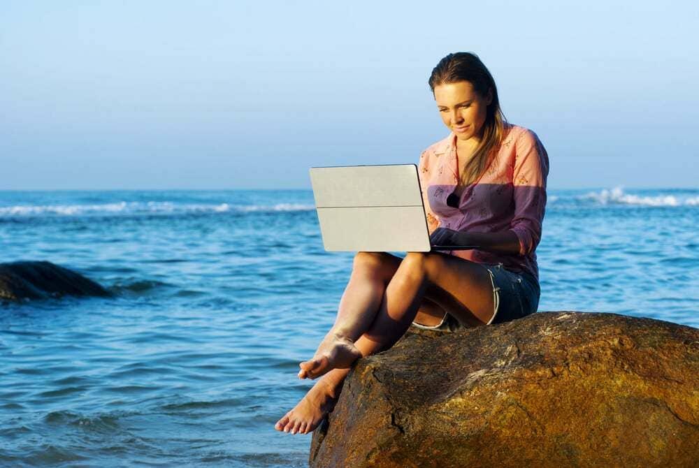 Работа у моря с проживанием 2020 хочу дом за рубежом 3 сезон смотреть онлайн